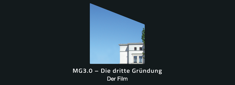 mg3-stage-film-np